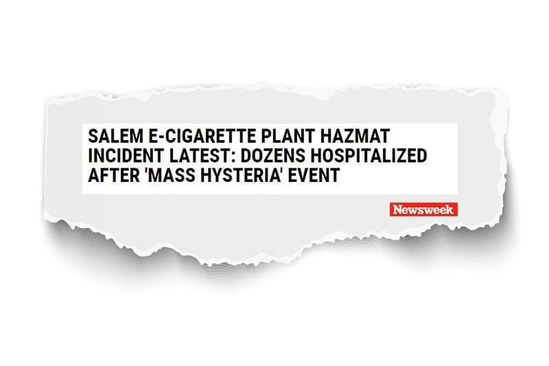 Newsweek-headline