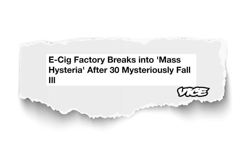 Vice-headline