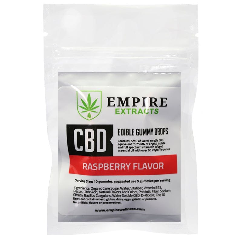 cbd-empire-gummies