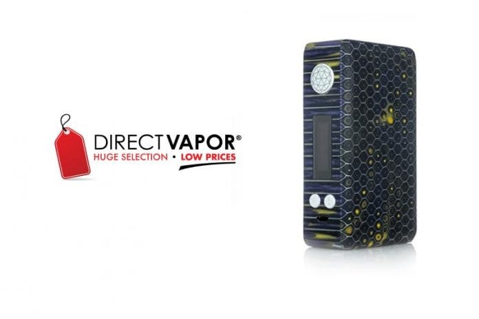 direct-vapor-[innokin-big-box-atlas]