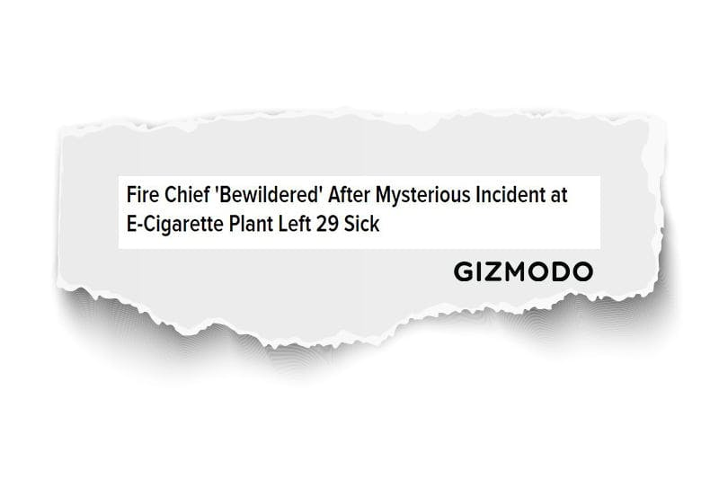 gizmodo-headline