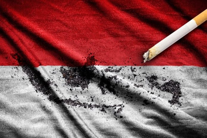 indonesia-tax-vapes-to-protect-cigarettes