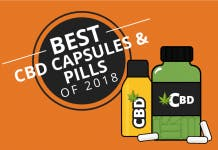 best-cbd-capsules-and-pills