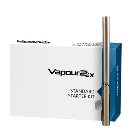 V2 Standard EX