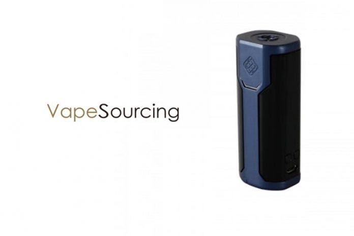 vape-sourcing-[wismec-sinuous-p80]