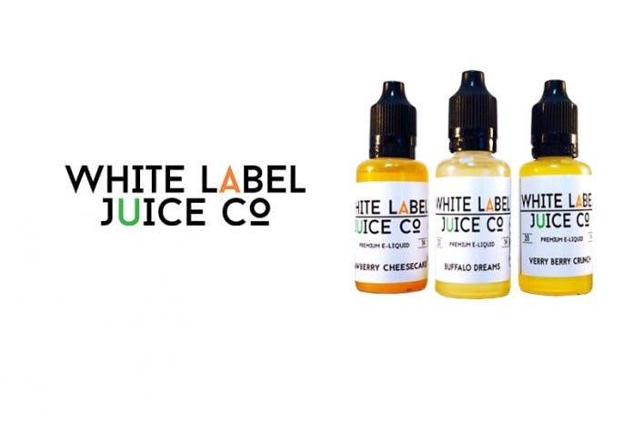 white-label-juice-co-[summer-bundle]