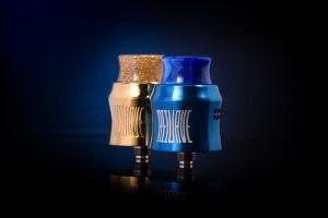 wotofo-mike-recurve-rda-2