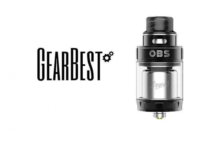 OBS-Engine-V2-RTA-deal-Gearbest