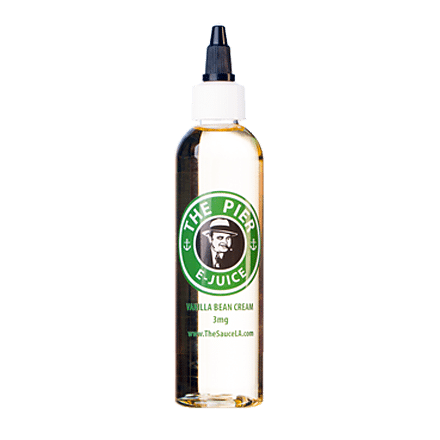7 Super Cheap E-Juices for Buying in Bulk 2019 [Aug]