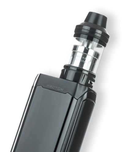 the best vape mods of the most popular categories 2018