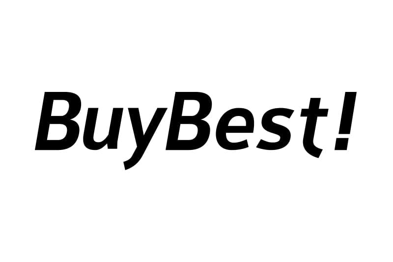 Buybest Coupon Code