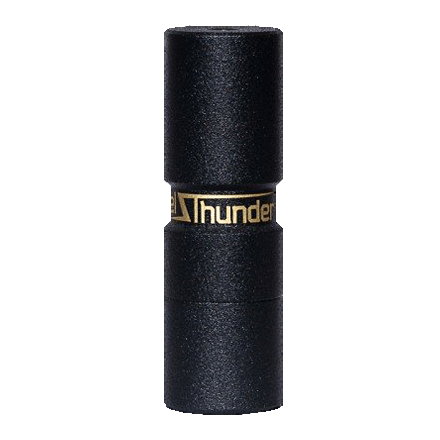 The 7 Best Mech Mods for the Hobbyist Vaper 2019 [Aug]