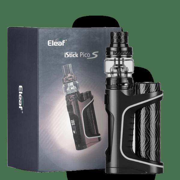 Eleaf iStick Pico S 100W