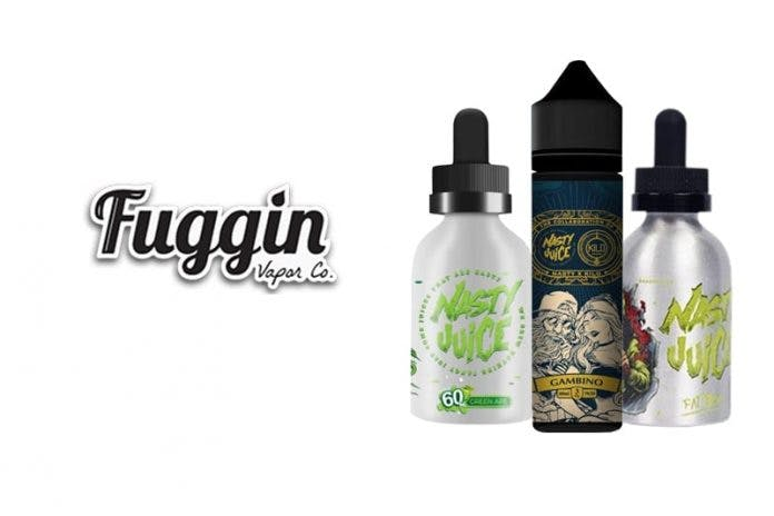 fuggin-[nasty-juice-all]