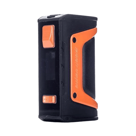 The 7 Best 200W+ Mods for High Wattage Vaping 2019 [Sep]