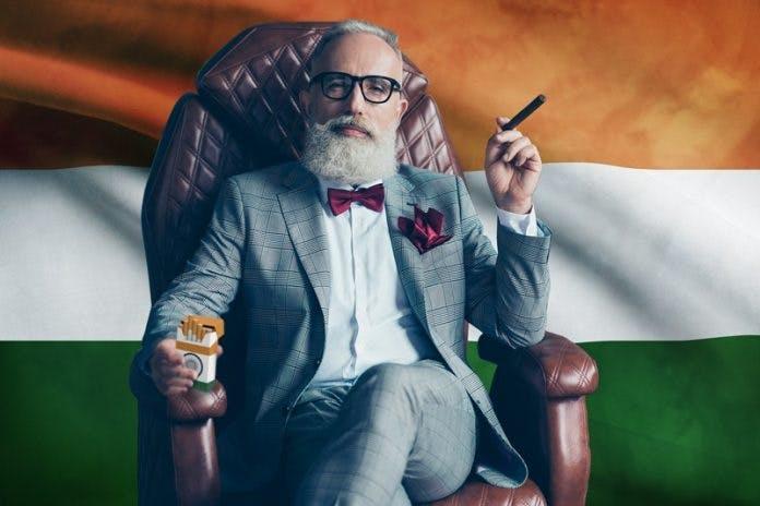 india-ban-vapes-save-cigarettes