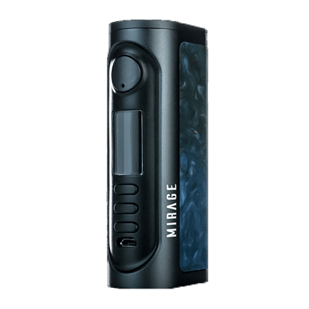 The 7 Best DNA Mods for the Most Evolved Vaping 2019 [Sep]