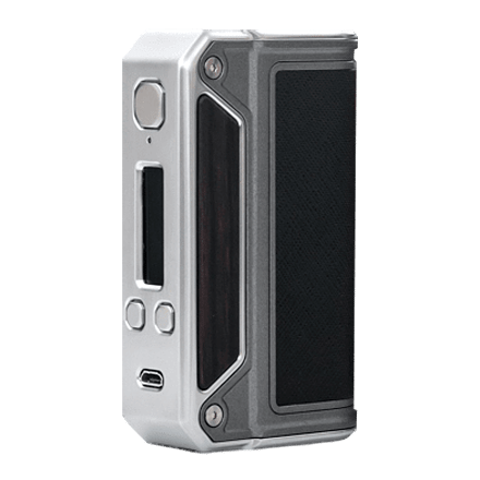 Lost Vape Therion DNA75C