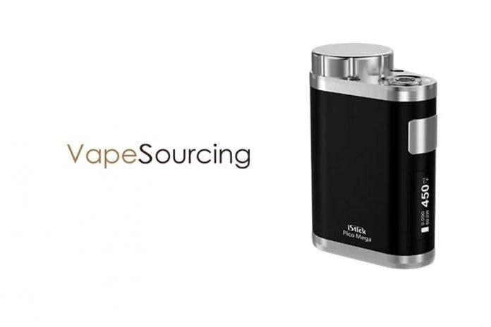 vape-sourcing-[eleaf-istick-pico-mega-mod]