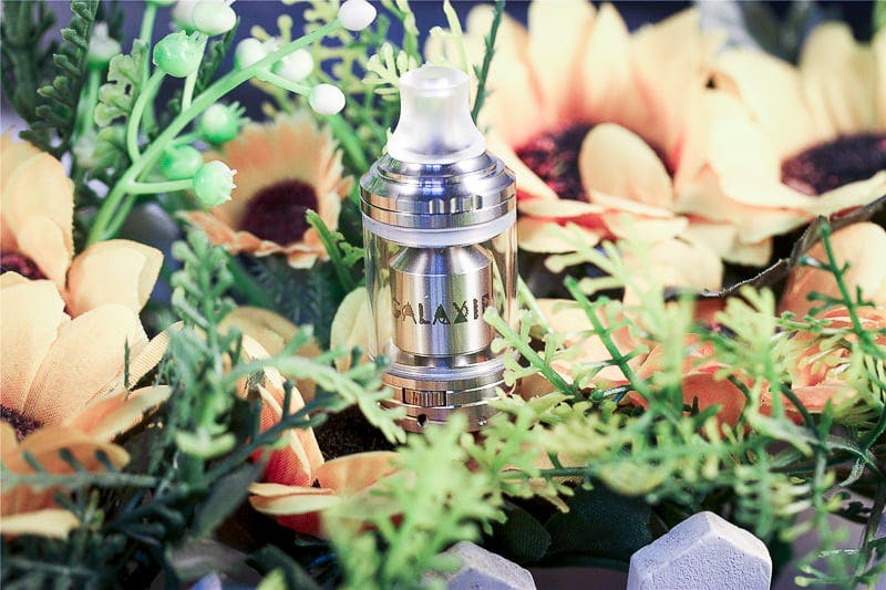 vapefly-galaxies-mtl-rta