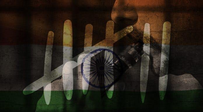 7th-indian-state-bans-vapes