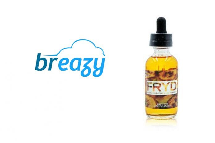 breazy-[fryd-banana]