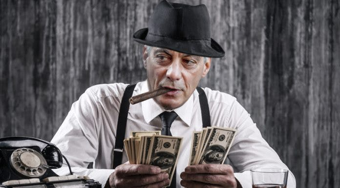 Chicago Mayor Ban Flavors and Tax Vaping to Death