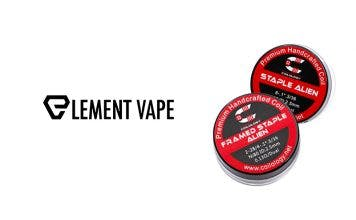 elementvape-[coilology-performance-coils]
