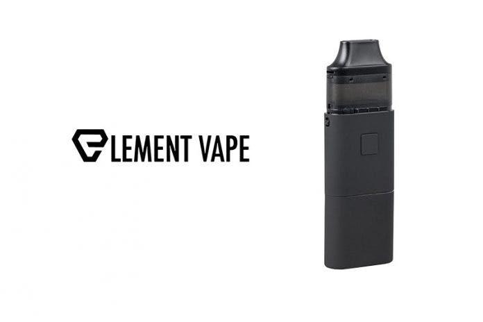 elementvape-[eleaf-icard-ultra-portable]