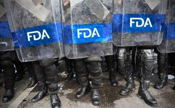 fda-is-threatening-to-end-the-vape-industry-in-60-days