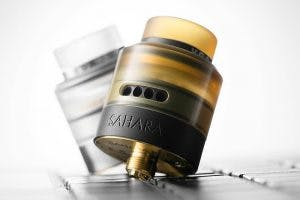 featured-image-sahara-rda