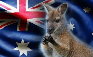 hope for australia