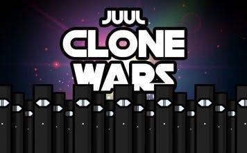 juul-clone-wars