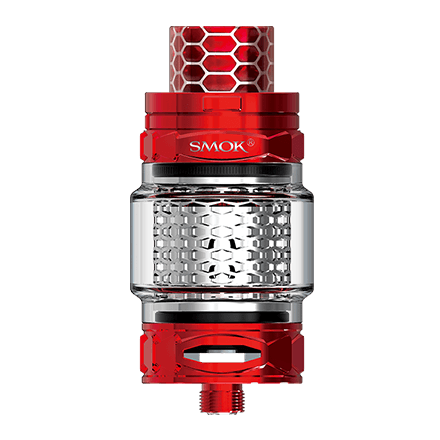 SMOK TV12 Price Cobra edition