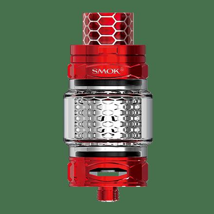 SMOK TV12 Price Cobra edition