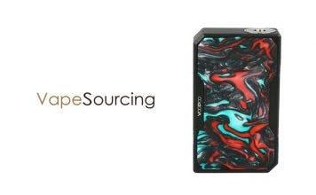 vape-sourcing-[voopoo-drag-157w]