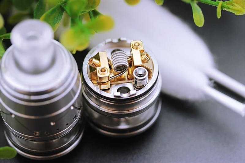 vapefly-galaxies-mtl-rdta
