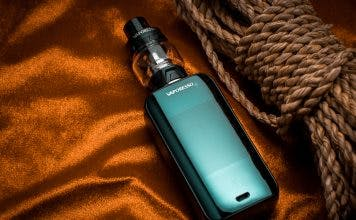 vaporesso-luxe-skrr-tank-800x533-thumbnail (1 of 2)