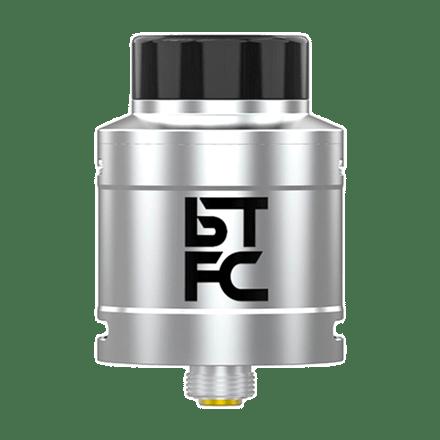 Augvape X VapnFagan BTFC RDA