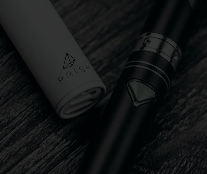 Best Weed Vaporizers for Dry Herb, THC Oil, Dabs & More 2019 [Aug]