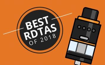 Best RDTAs thumbnail