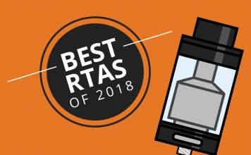 Best RTAs thumbnail