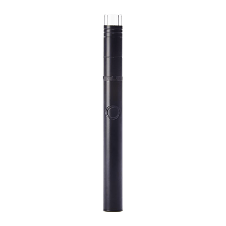 The 7 Best Dab Pens for Easy Dabbing on the Go 2019 [Aug]