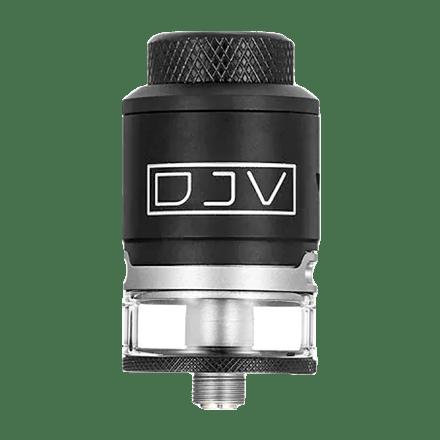 DJV Dejavu RDTA