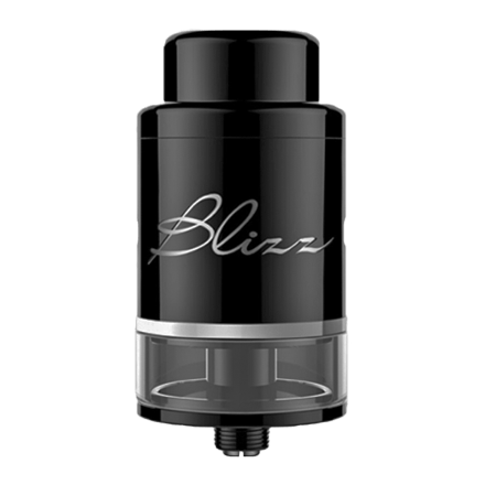E-boss Vape Blizz RDTA