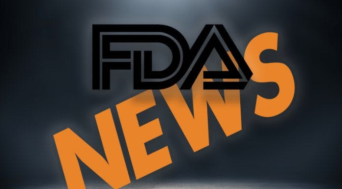 FDA letters