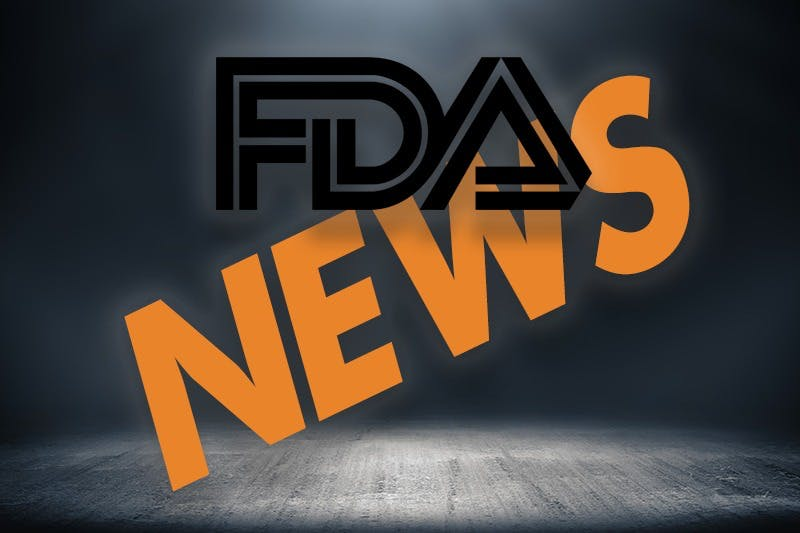 FDA Demands Answers from 21 Vaping Companies - Vaping360