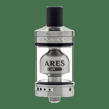 Innokin Ares MTL RTA