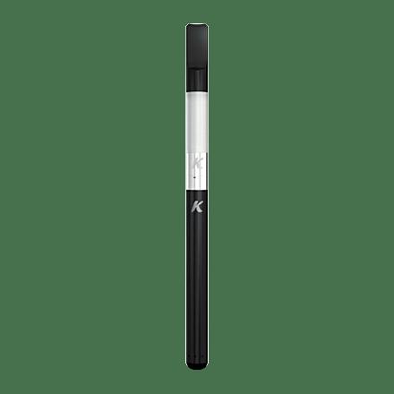 Kandypens Slim Black V3 oil pen