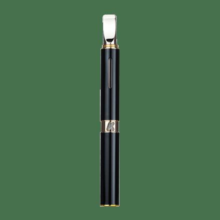 Vape Pen Near Me eGot Starter Kit ECigVAPES Sale Cheap Vape